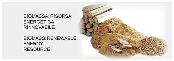 Riscaldamento A Biomassa Condizionatore Manuale Istruzioni