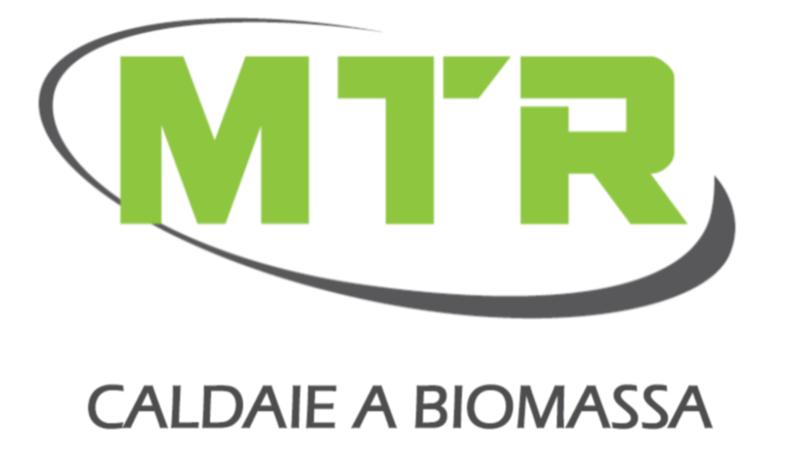 logo-mtr-caldaie-a-biomassa.png