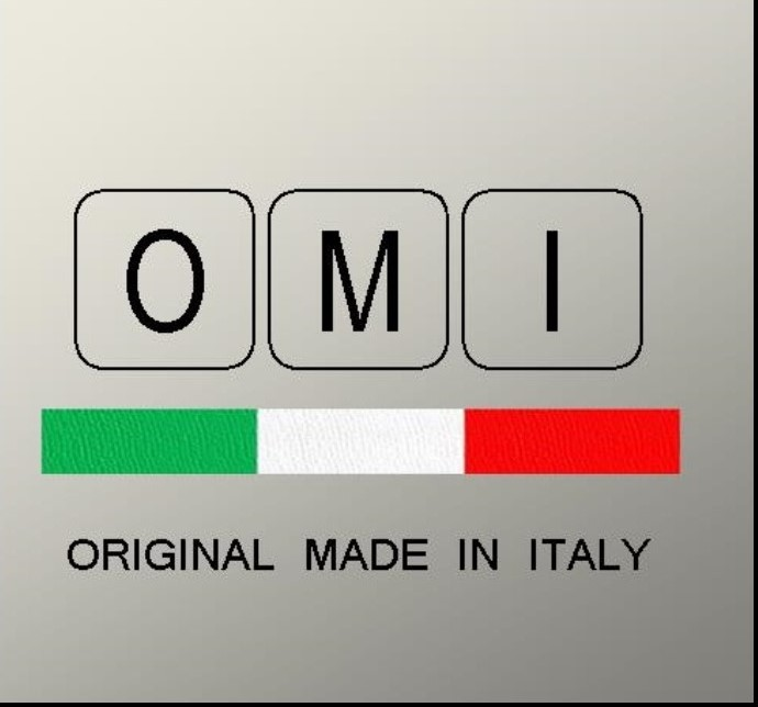 omi-original-made-in-italy.jpg